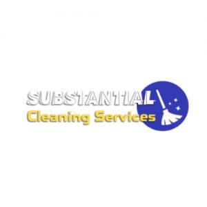 Substantial Cleaning Services.jpg