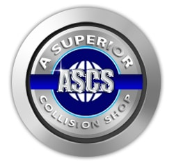 Superior collision shop.jpg