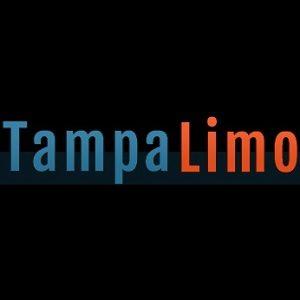 Tampa Limo