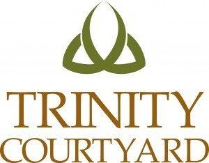 Trinity Courtyard.jpg