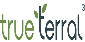 True-Terral-logo.jpg