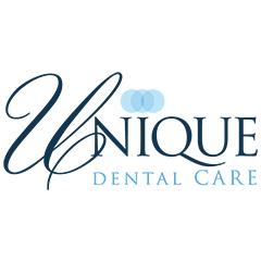 Unique dental.png