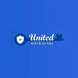 United Locks & Car Keys