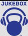 Wearjukebox.png