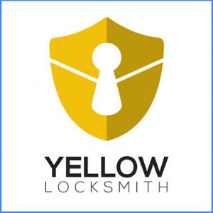 Yellow locksmith.png