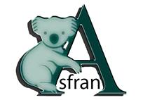 asfran-logo.png