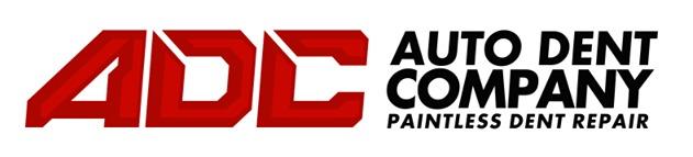 autodent-company-logo1.jpg