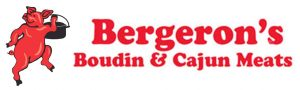 bergerons_header_logo-1.jpg