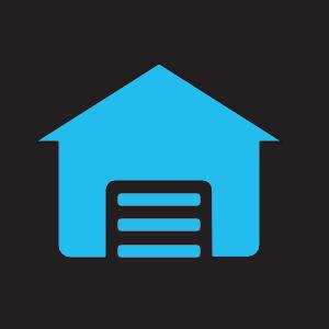 blue-house-black.png