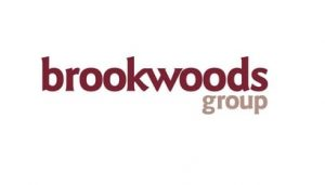 brookwoods-logo.jpg