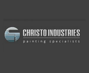 chistro-industries-logo-large.jpg