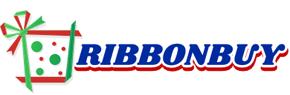 cropped-online-shop-logo.png
