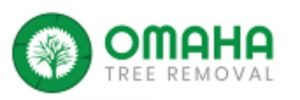 cropped-tree-removal-omaha-png-e1552915525324-2-171x571.jpg