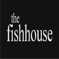 fishhouse-logo.jpg