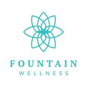 fountain-wellness-logo-colour