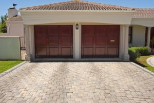garage-door-repair-near-me-3.jpg