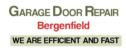garage-door-service-bergenfield_net.jpg