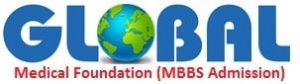 global-medical-foundation.jpeg