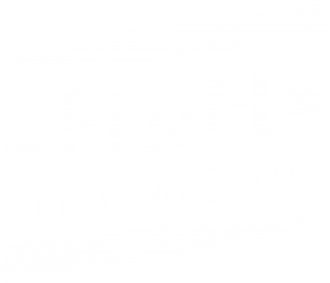 hhshootingsports.png