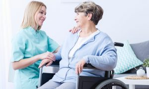 home health houston tx.jpg