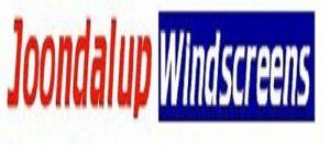 joondalup windscreens logo.JPG