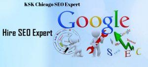 ksk-chicago-seo-expert