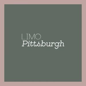 .limo-pittsburgh-logo.jpg