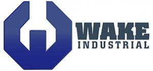 logo.jpg