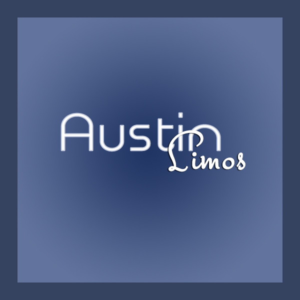 .logo.jpg