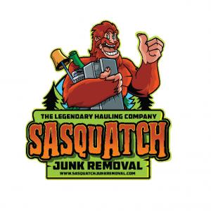 logo Sasquatch.png