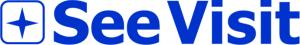 logo_seevisit.png