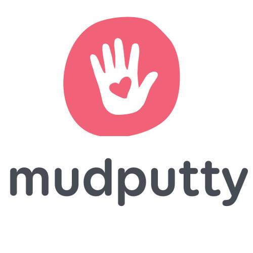 mudputtylogo500.jpg