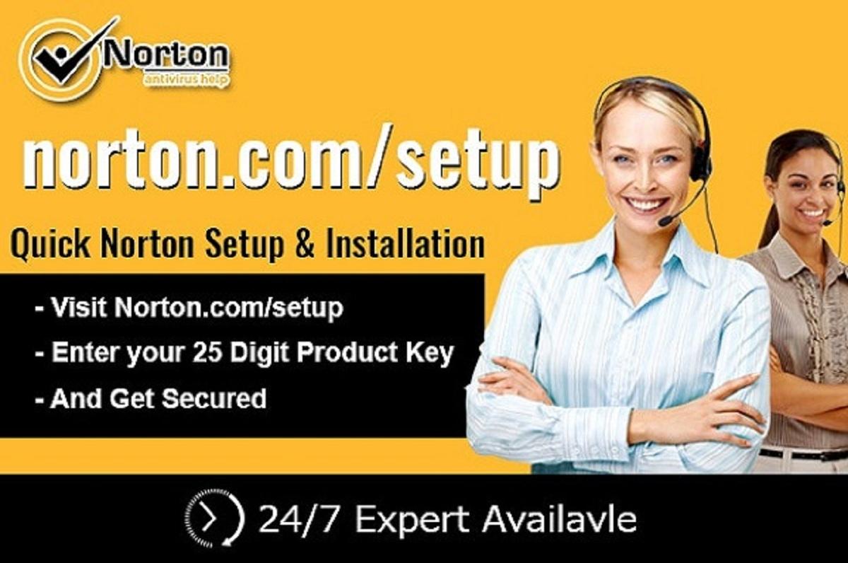 norton setup1.jpg