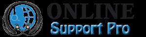 online-support-logo (1).png