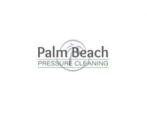 palm-beach-vector-logo jpg.jpg