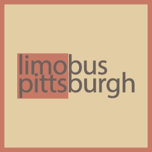 .pittsburgh-logo.jpg