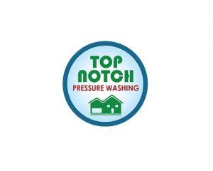 pressure-washing-ocean-county-logo jpg.jpg