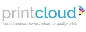 printcloudfinal-logo.jpg