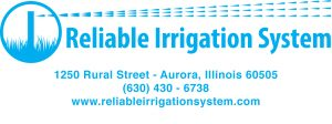 reliable-irrigation-systems-3.jpg
