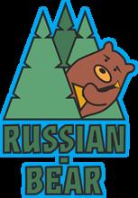 russianbearmarket.png