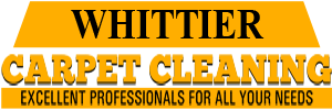 s20www_carpetcleaning-whittier_com_png.png