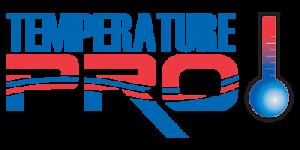 temperature-pro-logo-1.png