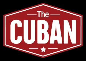 thecuban.png