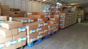 warehouse-485240_640.jpg