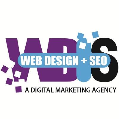 web design plus seo with white outline logo.jpg