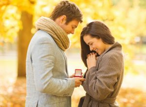 wedding-engagement-ring.jpg