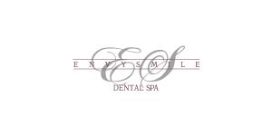 06_Envy_Smile_Dental_Spa_Logo.png