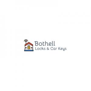10-Bothell Lock & Car Keys.png