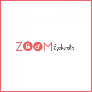 11-Zoom Locksmith Inc..png
