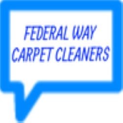 1557856319_federal_way_carpet_cleaners_logo.jpg